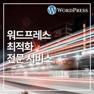 스마일보이랩-연구소-서비스-워드프레스-최적화-전문-서비스-700x700