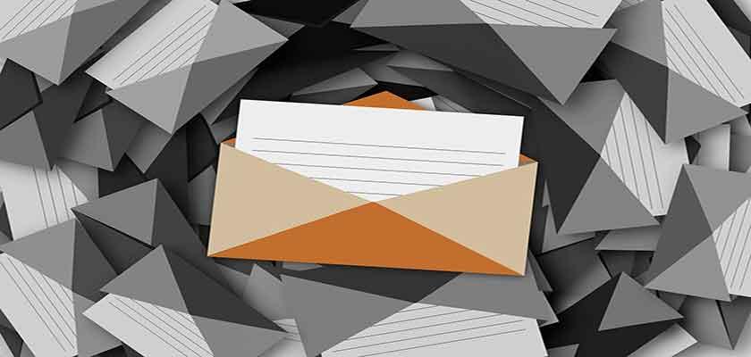 워드프레스 메일 발송 문제 지메일 smtp 설정