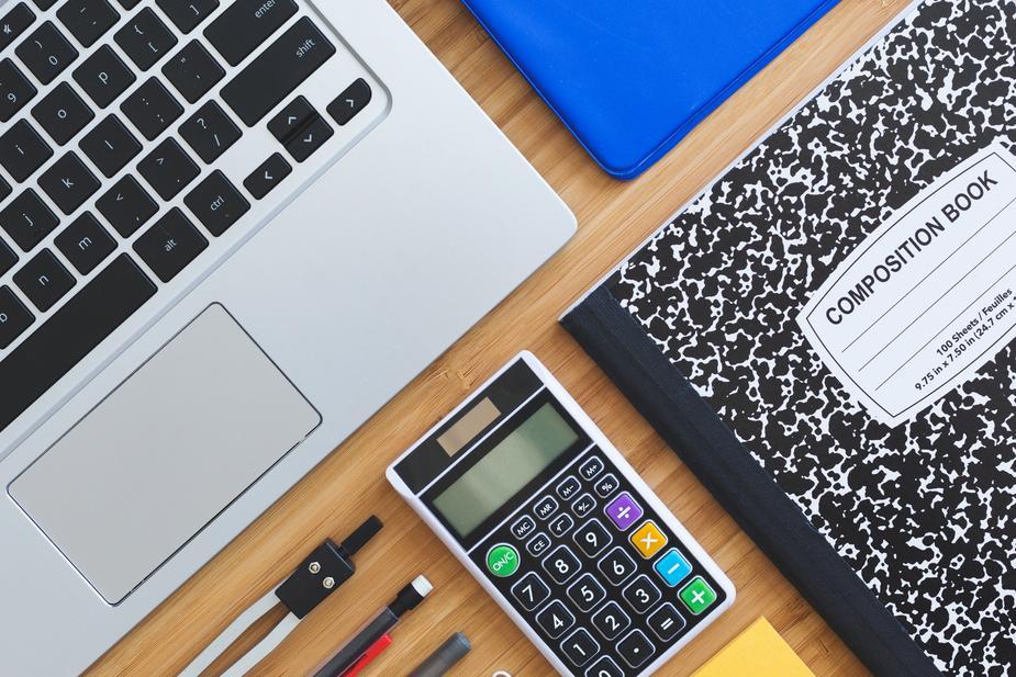 워드프레스 제작 , 유지보수, 교육을 스마일보이랩에 맡겨야 하는 5가지 이유