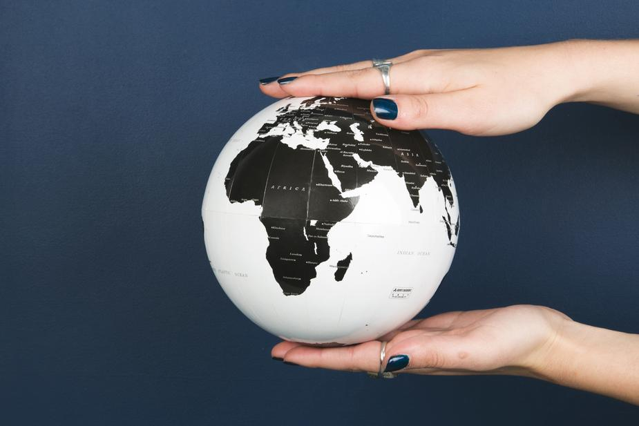 글로벌-쇼핑몰-홈페이지-제작업체-컨설팅-마케팅-워드프레스-다국어홈페이지-1