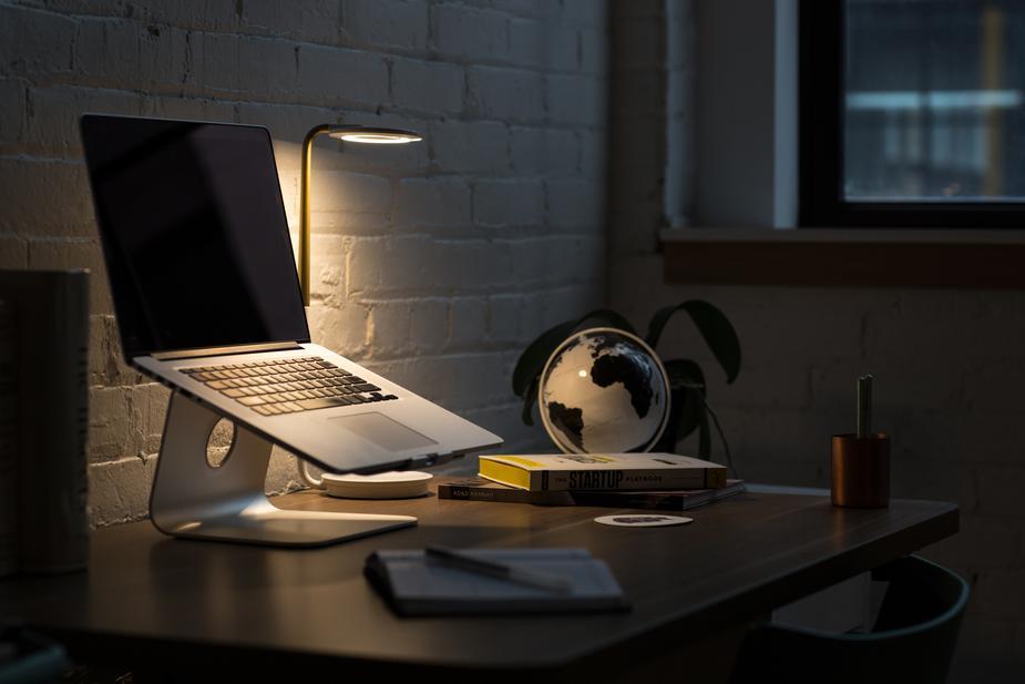 글로벌-쇼핑몰-홈페이지-제작업체-컨설팅-마케팅-워드프레스-다국어홈페이지
